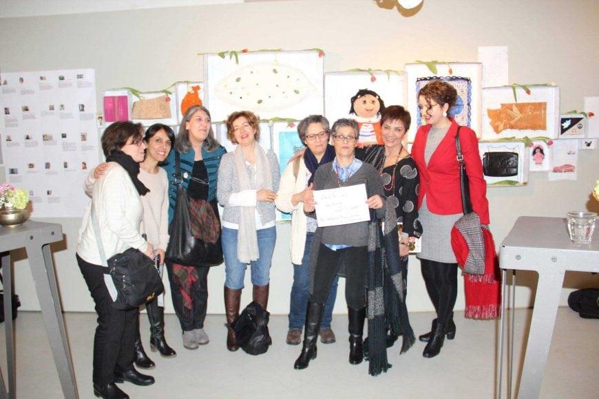 Evin-Exhibition-(9)s