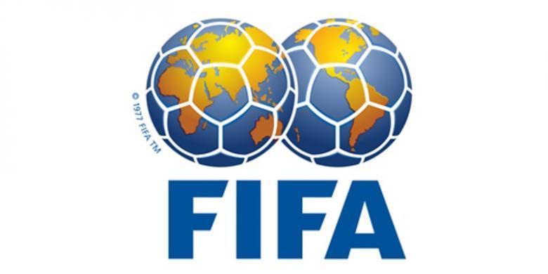 fifa-logo-design-history-and-evolution-780×390