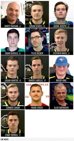 humboldt-bus-crash-victims-picture-CBC