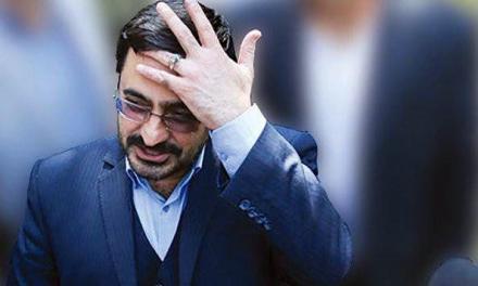 سعید مرتضوی به ۷۰ ضربه شلاق محکوم شد