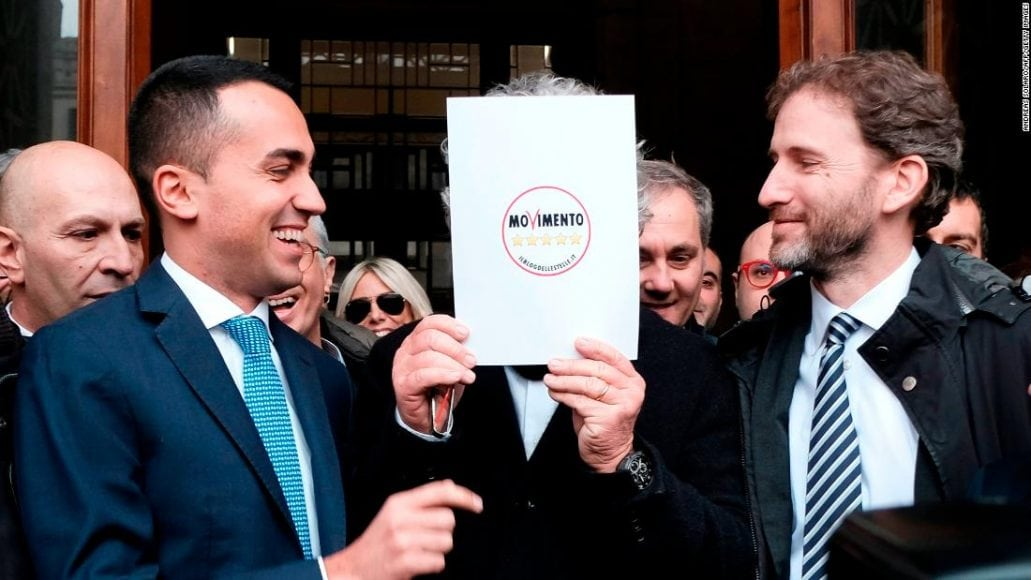 180228174641-five-star-sign-italy-election-super-tease