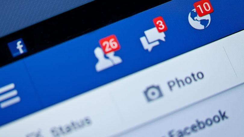 رسوایی فیسبوک؛ همکاری با قدرتهای نهان یا بازی قدرت در سایه دادهها