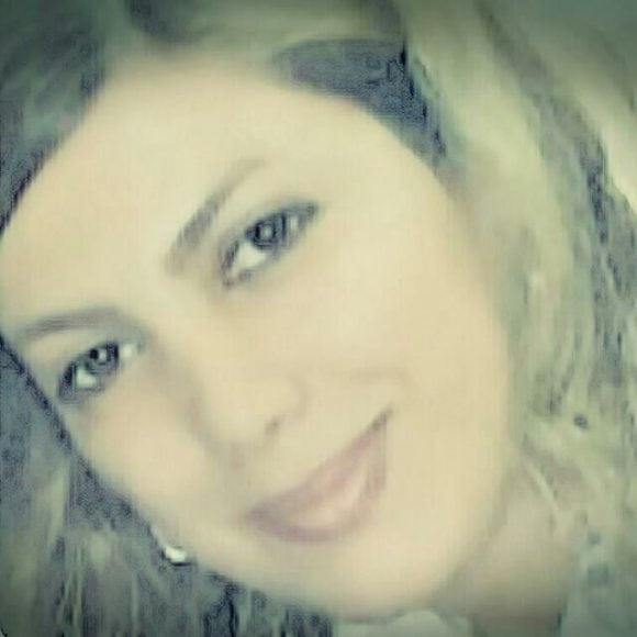 Farnaz Jafarzadehfar