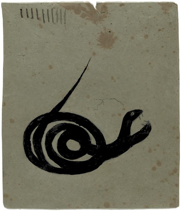 Julian Spahr Book