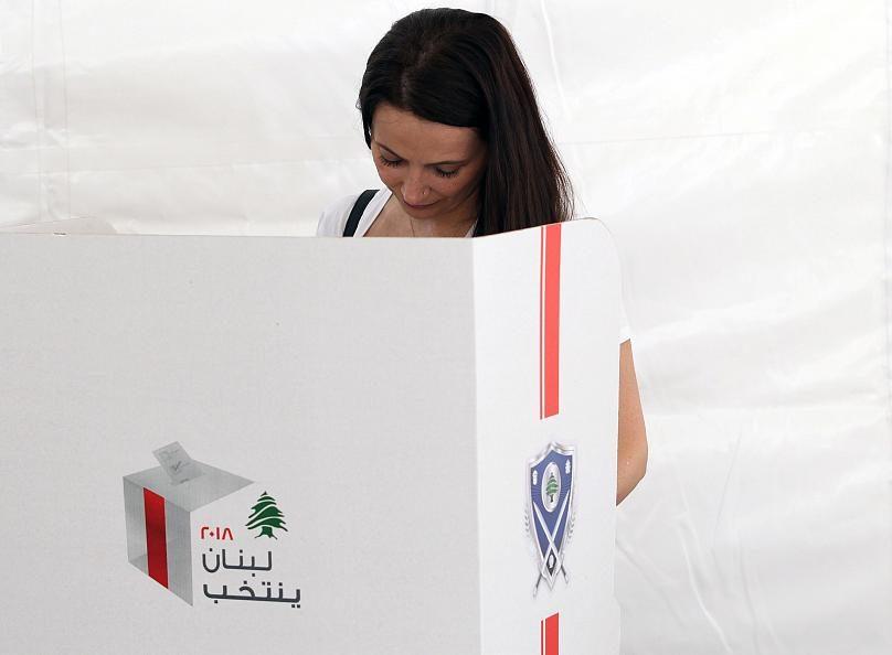 """پیروزی """"ضرورت صلح"""" و """"مصلحت ثبات"""" در لبنان"""