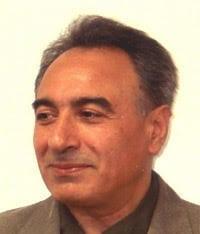 mohammad-arasi