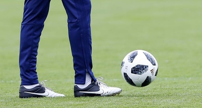645×344-iran-wont-wear-nike-cleats-at-world-cup-thanks-to-us-sanctions-1528880463576