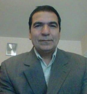 Javad-Mofrad-Kahlan-320×210