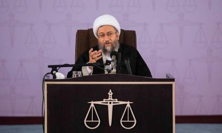 وکیل مردم یا مورد تایید رئیس قوه قضاییه؟