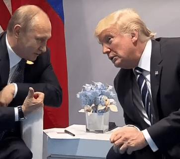 PutinTrump-meeting-in-Hamburg-7-7-2017