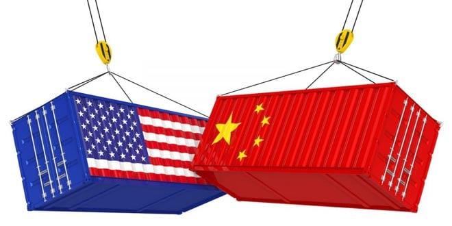 america-china-trade