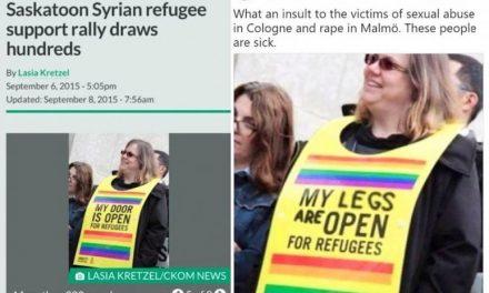 انتشار عکس جعلی در شبکههای اجتماعی خبرساز شد