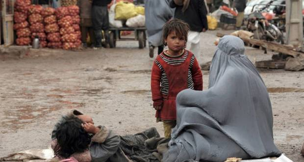 faqar-afghanistan
