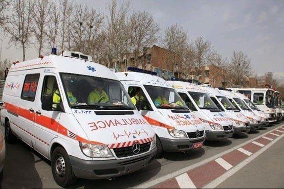 عملكرد وارداتی مجهول وزارت بهداشت