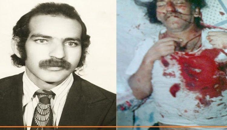 حمید-پور-حاجی-زاده-توسط-وزارت-اطلاعات-بقتل-رسید1