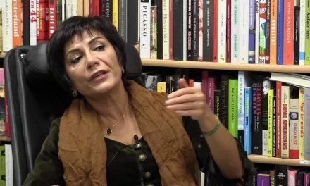 فمینیسم فراملیتی: خوانش جنسیتی اینترسکشنالیزم برای همبستگی زنان منطقه و جهان