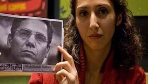 739C856F-8C7D-4CD9-9D0C-F42B9AA3D6F6 پیام تسلیت جمعی از دوستان و همکاران عبدالفتاح سلطانی، وکیل و مدافع حقوق بشری زندانی