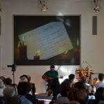 Photos-by-E_ALEF-10-150x150 گزارشی از مراسم نکوداشت هما سلطانی در شهر نورنبرگ