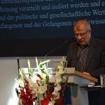Photos-by-E_ALEF-7-150x150 گزارشی از مراسم نکوداشت هما سلطانی در شهر نورنبرگ