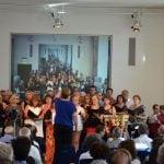 Photos-by-E_ALEF-8-150x150 گزارشی از مراسم نکوداشت هما سلطانی در شهر نورنبرگ