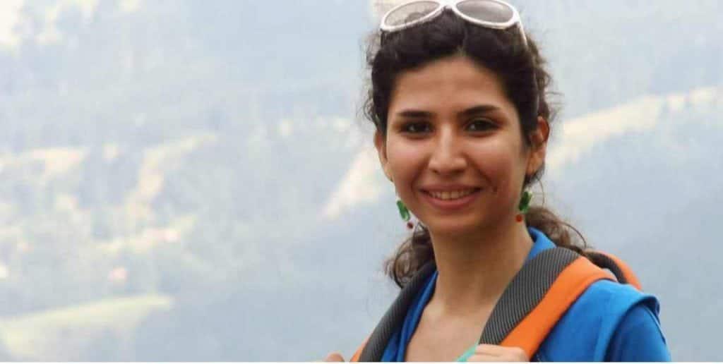 پیام تسلیت جمعی از دوستان و همکاران عبدالفتاح سلطانی، وکیل و مدافع حقوق بشری زندانی