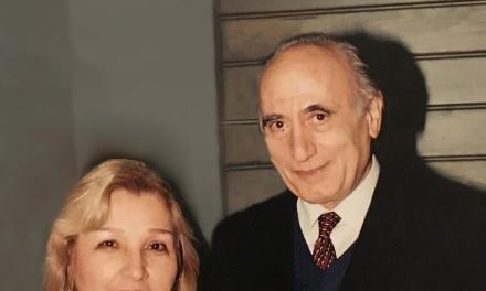 برای استاد عزیز و ارجمندم دکتر احسان یارشاطر