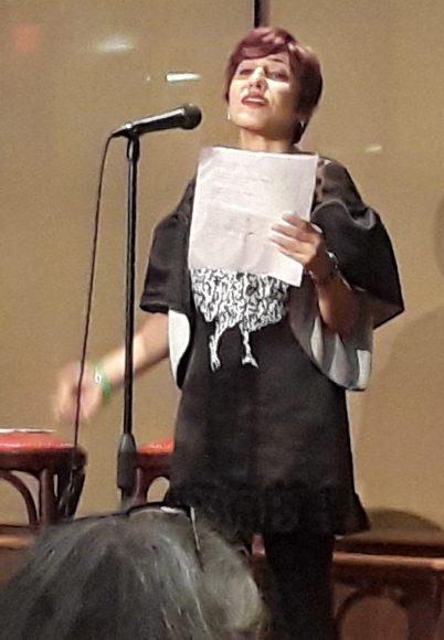 SJedeyri02-1 شاعر به مثابه روشنفکر باید جویای حقیقت باشد