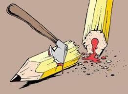 48374957_1999071736844268_821261076287979520_n کیهان و آتش تهیه علیه کانون نویسندگان ایران