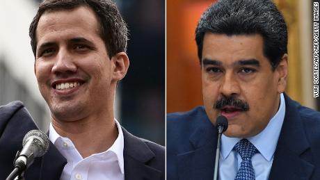 190124230042-pba-guiado-maduro-large-169 مادورو روی خط آتش: «دستهای تجاوز از ونزوئلا کوتاه»