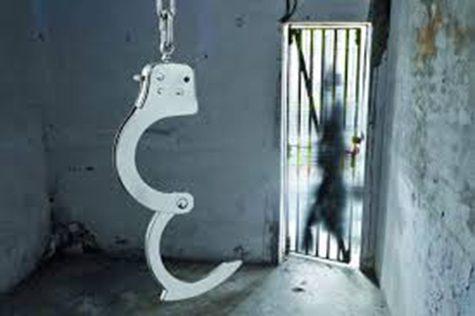 نامهای از زندان لاکان رشت