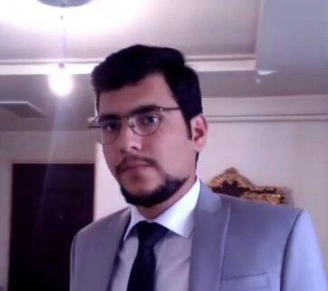 مرگ مشکوک مهندس مصطفی حمیدی فعال کارگری