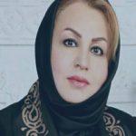Shahin-Dehbozorgi-150x150 «راز فصلهای هرگز نیامده»