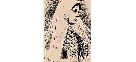 Zanan2 نگاهی به ادوار تاریخ مبارزه با حجاب اجباری
