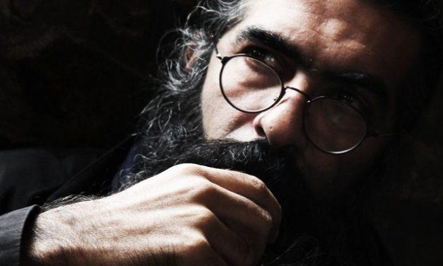 شش شعر از سینا بهمنش شاعر و نویسنده ساکن ایران