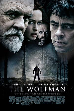 Wolfman-final-small-1- هُملِتِ (l'hommelette) گم شده، لیبیدوی سترگ