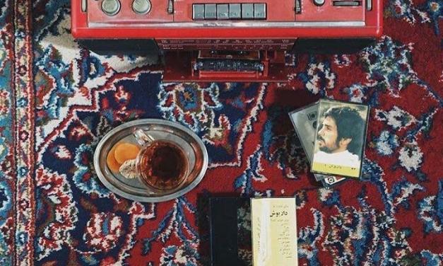 نگاهی موردی به خاطرات و یادگاریهای ایران نه چندان دور