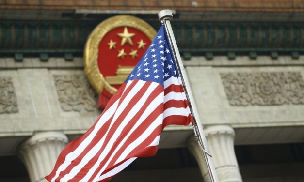 """کارتهای بازی چین و آمریکا در """"جنگ تجاری"""""""
