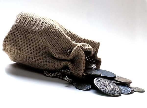 Davani10 فروپاشی بازارهای مالی و ترامپیسم؟!
