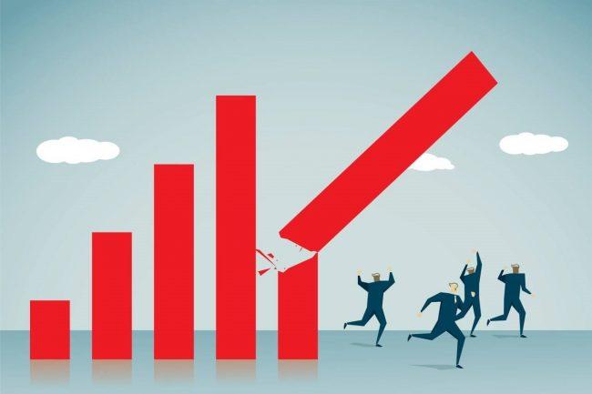 Davani11-650x433 فروپاشی بازارهای مالی و ترامپیسم؟!