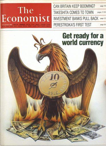 Davani6-370x510 فروپاشی بازارهای مالی و ترامپیسم؟!