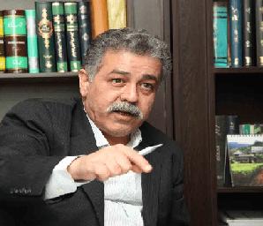 Mohammadreza-Roushandeli آیا سیاستهای تیم تندروی کاخ سفید یک بار دیگر متحمل یک شکست فاجعه بار در قبال ایران شده است؟