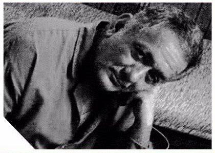 بیانیه بیش از صد و هشتاد شاعر، نویسنده و هنرمند در اعتراض به حکم حبس نیما صفار، شاعر و نویسنده؛