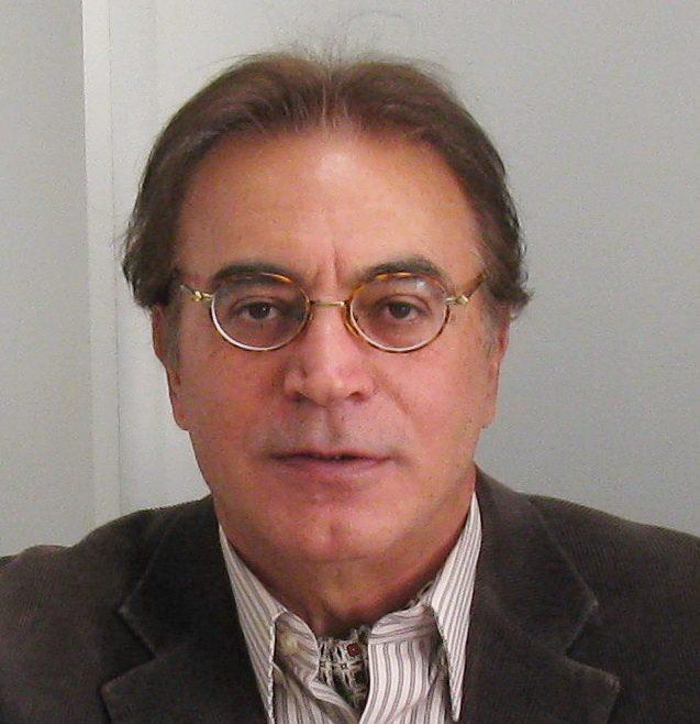 گفتگوی اختصاصی شهرگان با دکتر اسماعیل یوردشاهیان، شاعر، نویسنده و پژوهشگر
