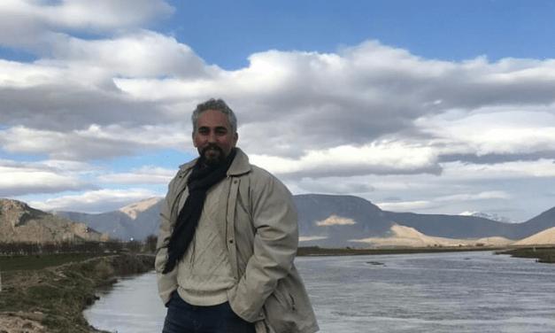 آیین ارتش داری ایران باستان