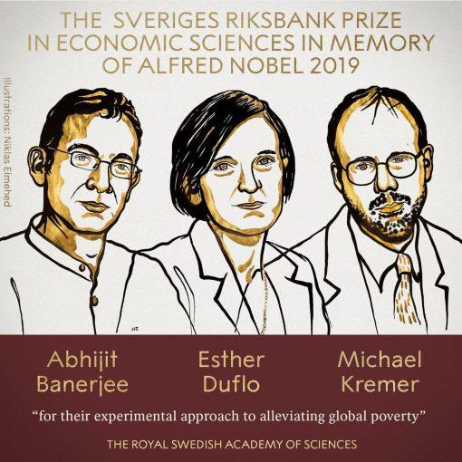 Davani-Article-1-510x510 جایزه نوبل و توسعه پایدار مالیاتی