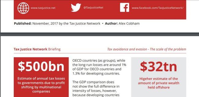 Davani-Article2-650x319 جایزه نوبل و توسعه پایدار مالیاتی