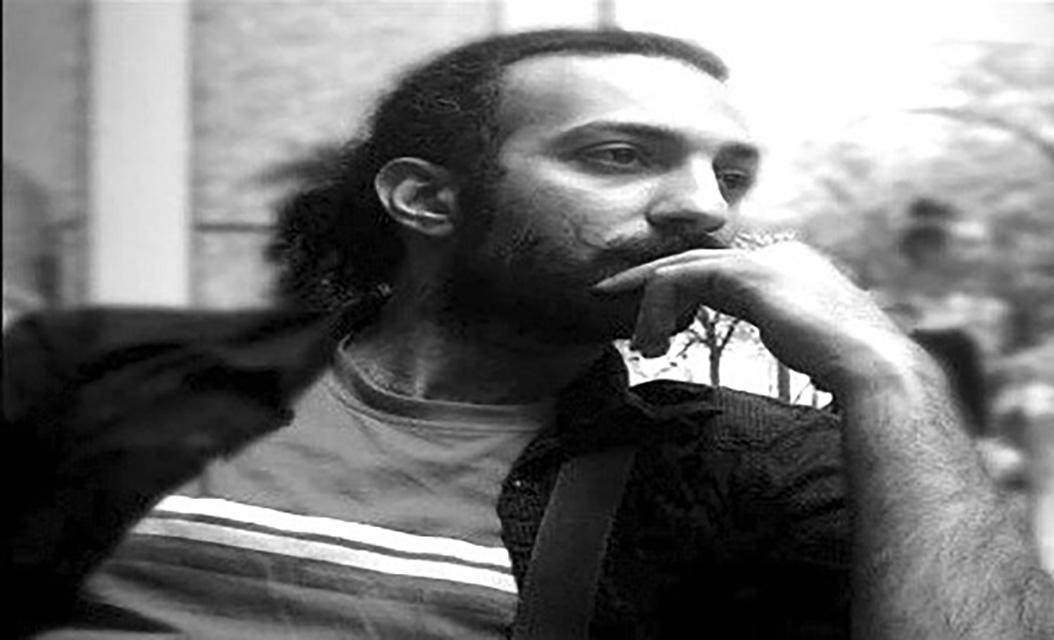 اشعار شاعران ایرانی در حمایت از اعتراضات مردم ایران