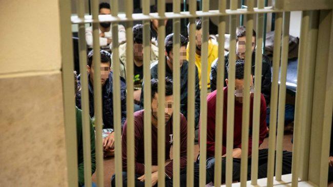 7ED3AAA2-B1D4-4630-BA6B-9DF540CFD35F_w1080_h608-650x366 نامهی تکاندهندهی برادر یک دستگیرشده در جنبش آبان ۹۸