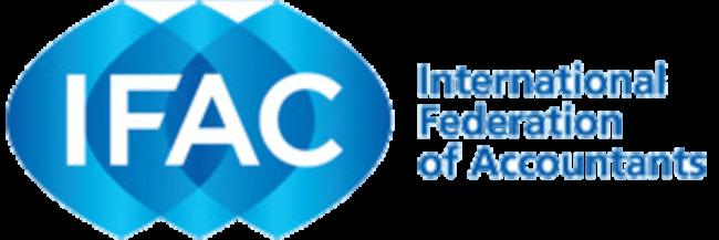880px-International_Federation_of_Accountants_logo-650x217 جشن روز حسابدار و پاسخگویی حاکمان