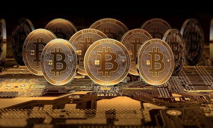 پول دیجیتال در چه روندی حرکت میکند